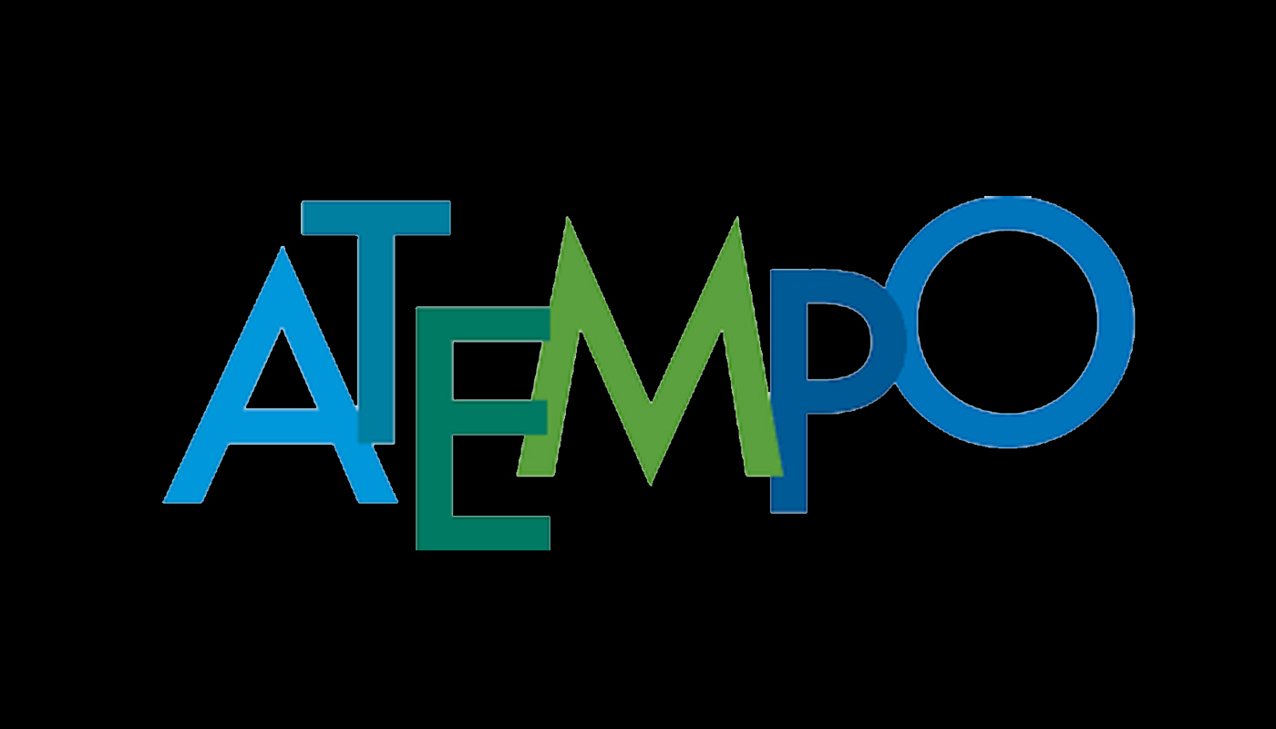 Atempo appoints Global to address growing demand in the Broadcast, Media & Entertainment industries.