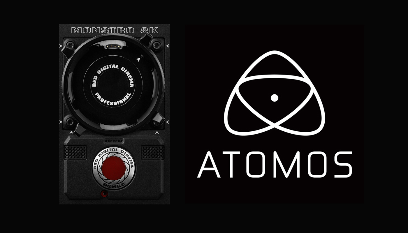 ATOMOS appoints Global Distribution as authorized distributor for North America