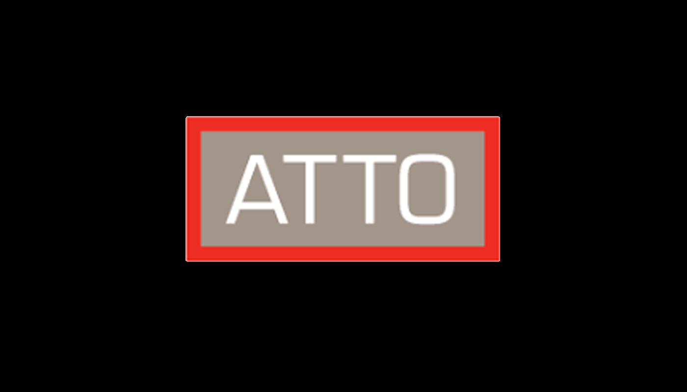 ATTO introduce FibreConnect™ family of 8Gb/s FC switches.