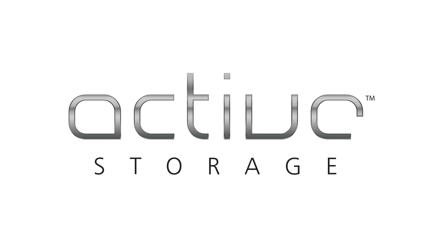 Global Distribution announces exciting new EMEA Distribution Partnership with Active Storage.