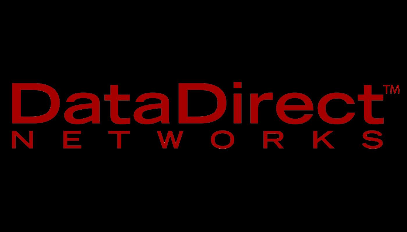 DDN reaches 1.2PB per rack milestone, and releases breakthrough Enterprise SATA storage system.