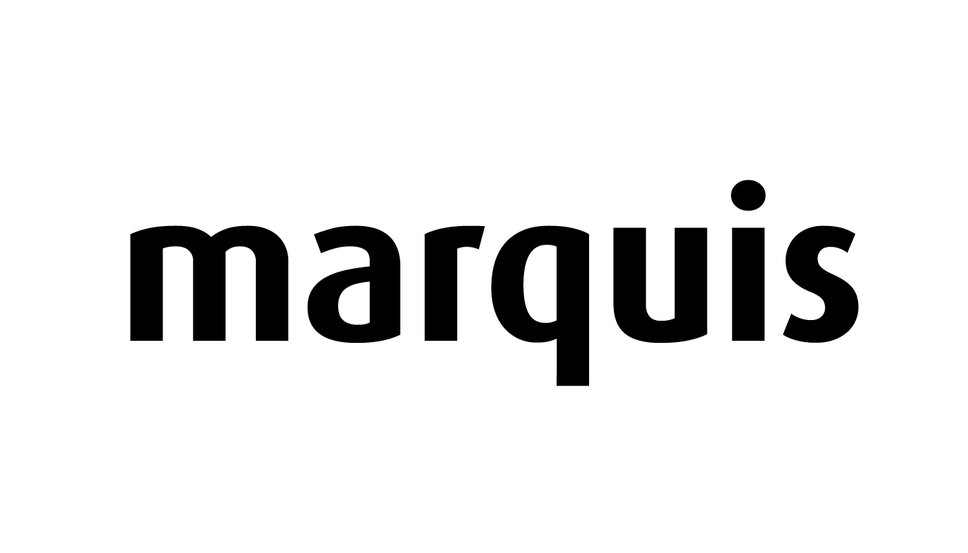 Marquis Broadcast Parking adds to Infinity Archive appliance.