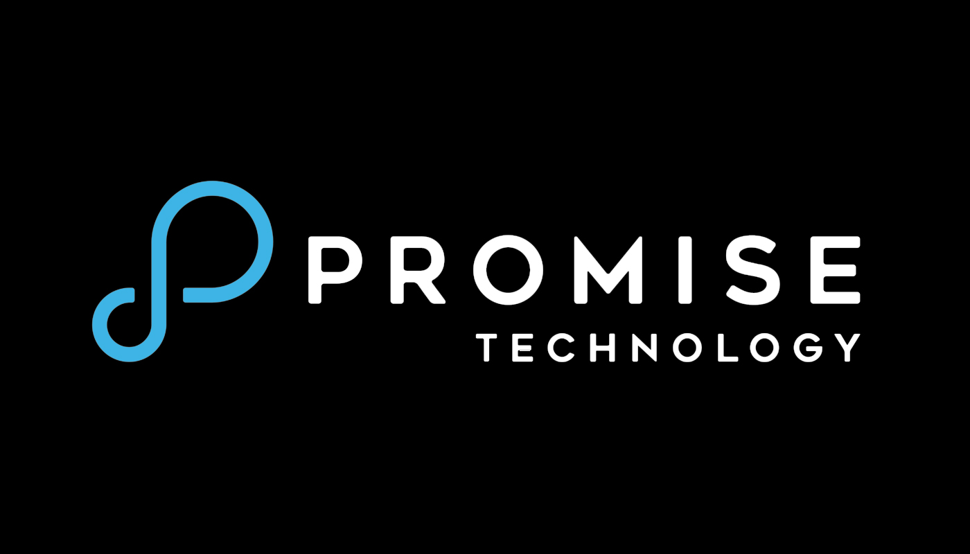 Promise Technology appointed DLNA Promoter Member.