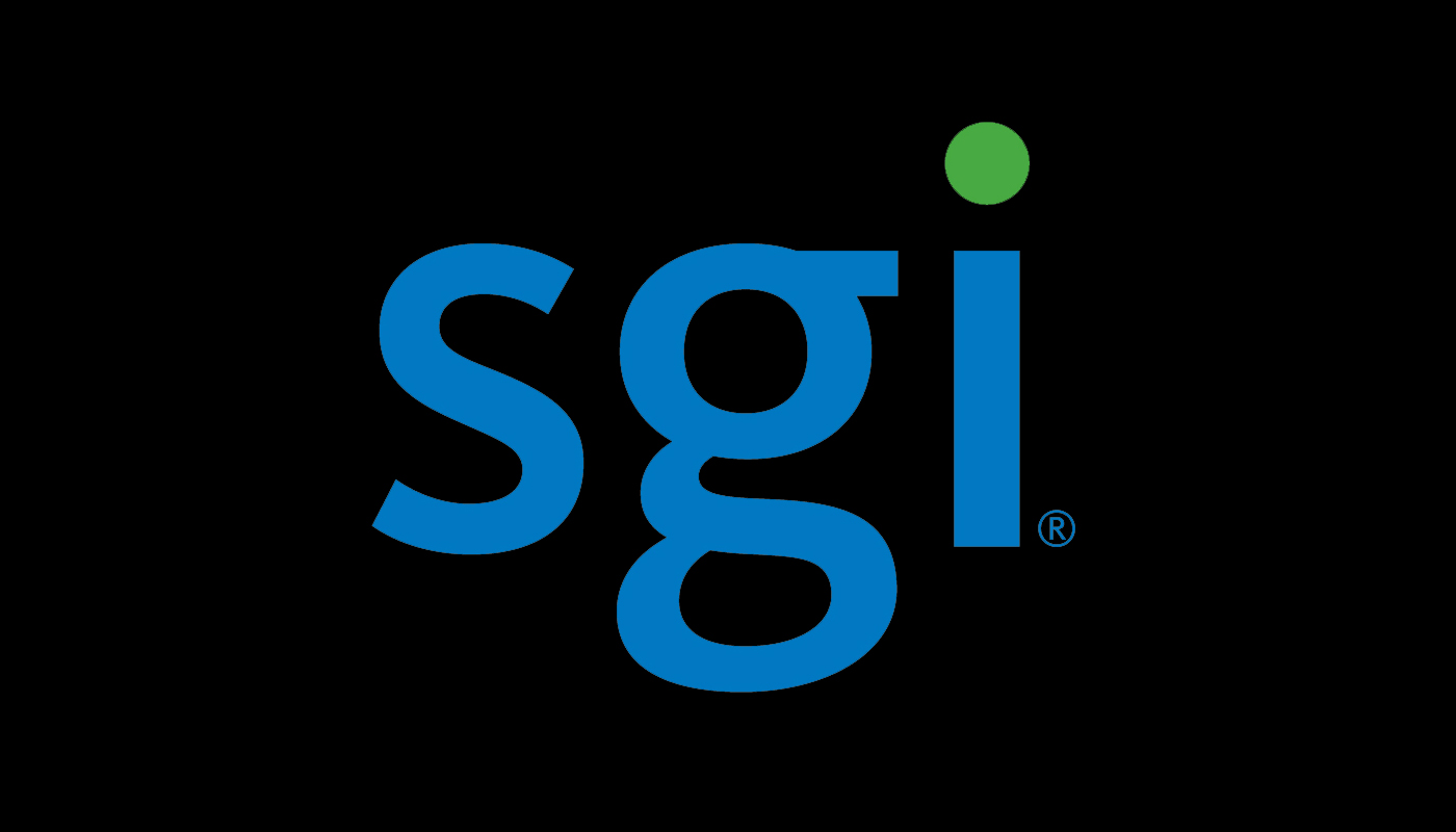 Introducing SGI NAS – Modular Open Storage Solution.