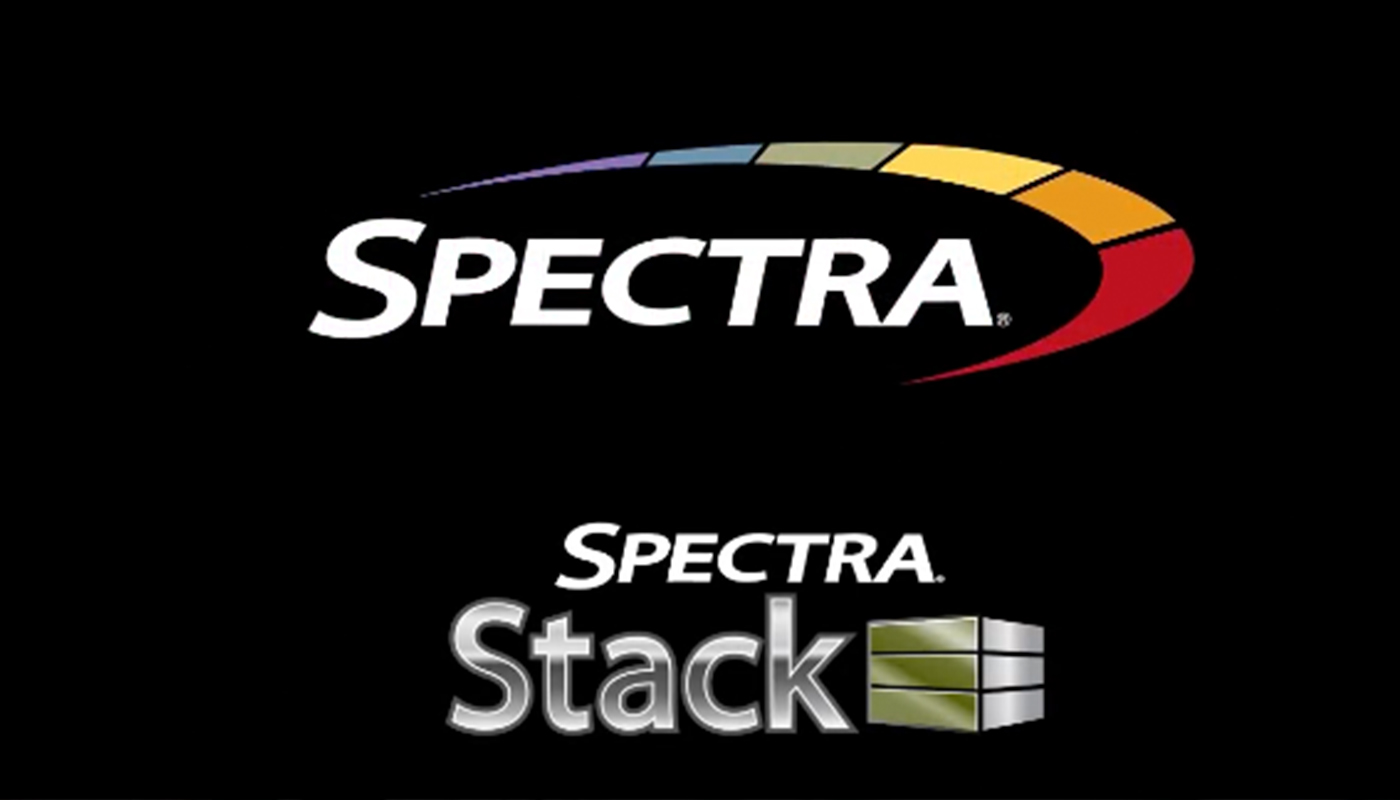 Introducing the New Spectra Stack. Modern Storage for Today's Data Center