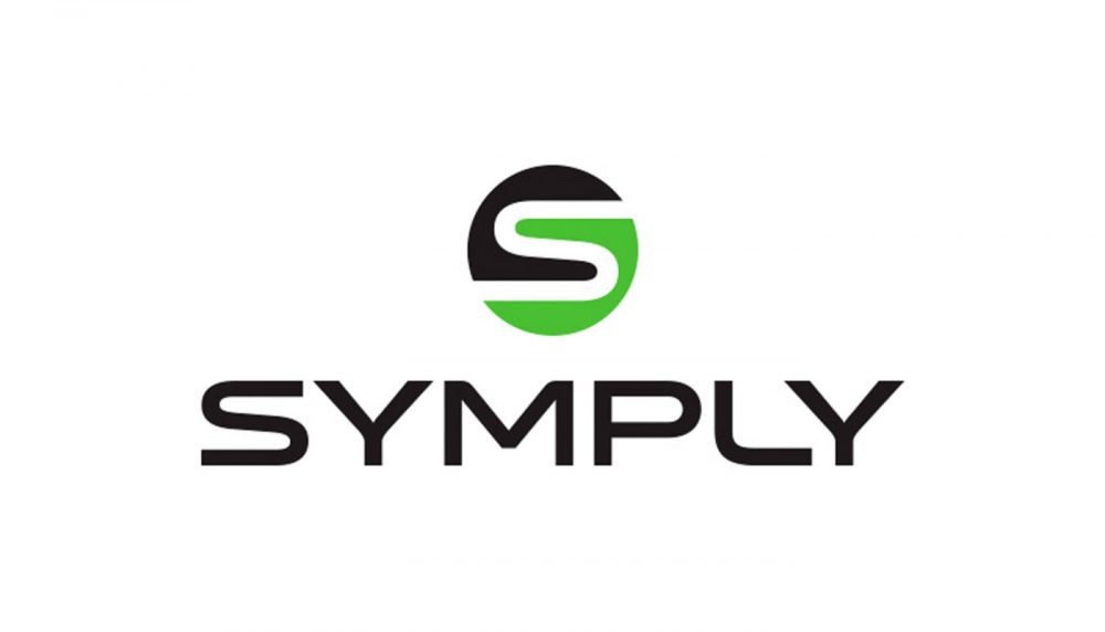 Symply Announces Next Generation ULTRA II Series