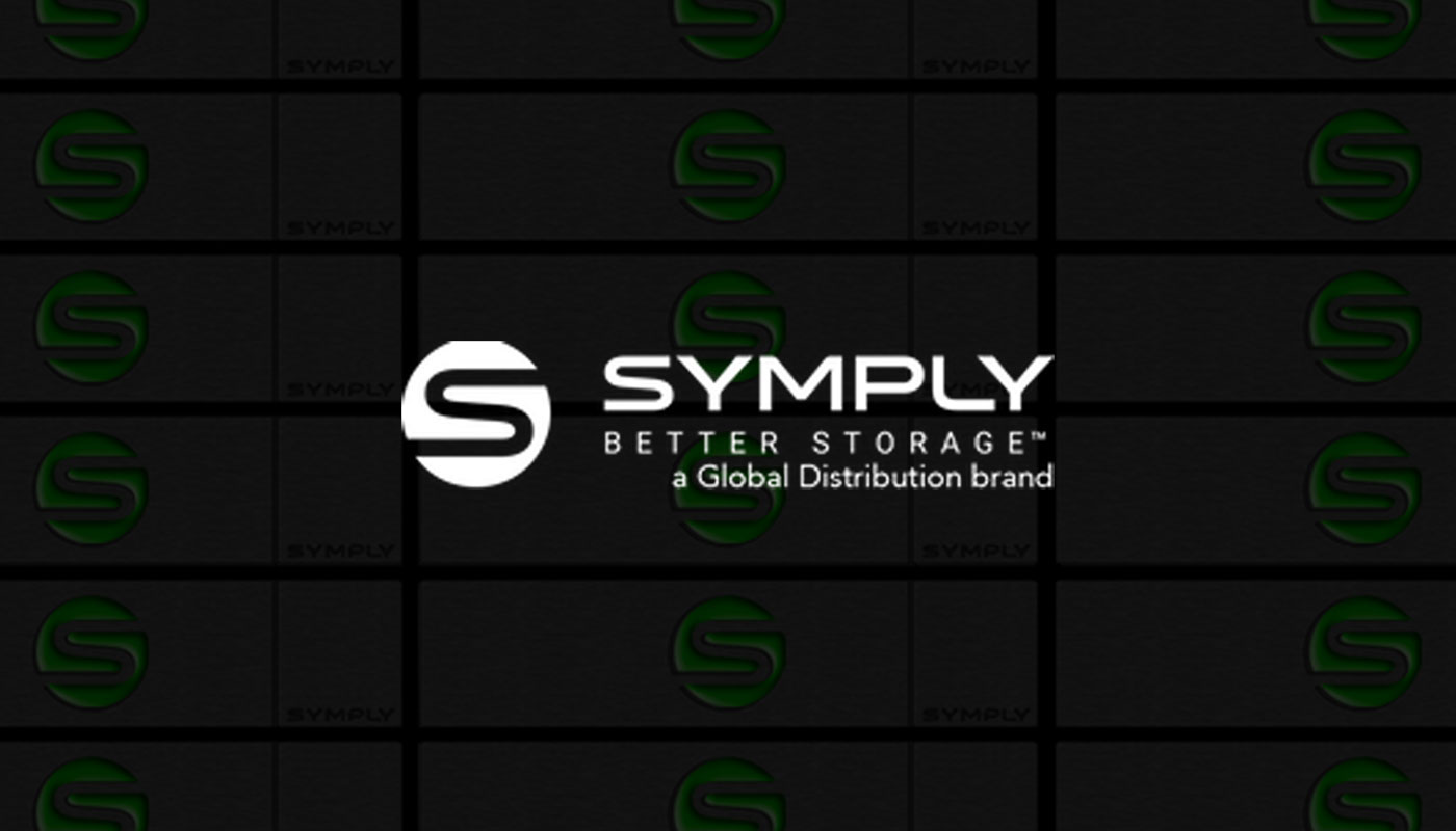 GLOBAL DISTRIBUTION ACQUIRES SYMPLY INC.