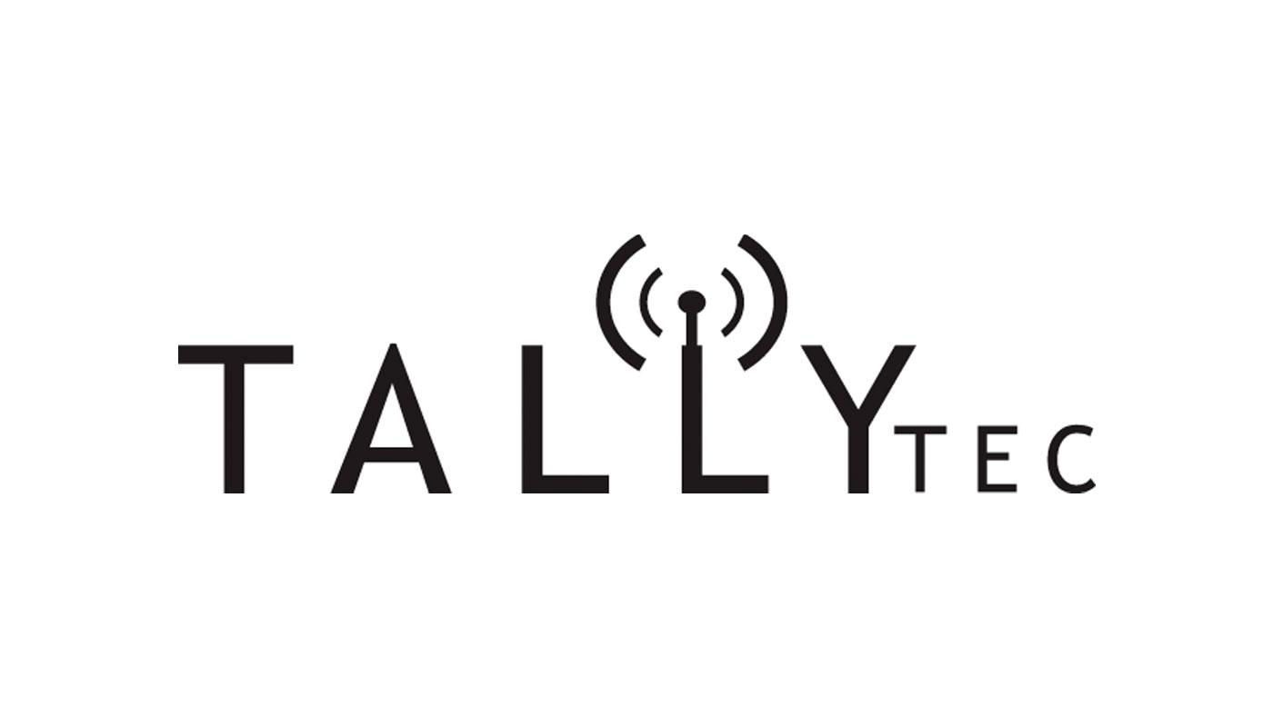 Tally Technologies