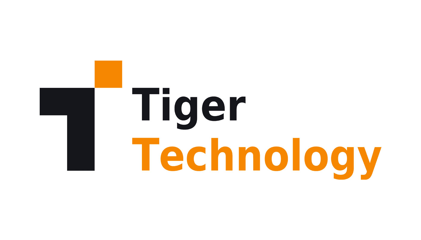 Tbox all-in-one SAN Storage Appliance introduced by Tiger Technology at IBC 2012.