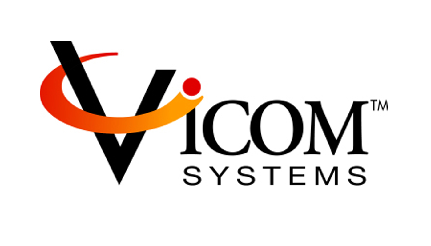 Vicom launch Vmirror™ 8Gb Appliance for SAN deployments.
