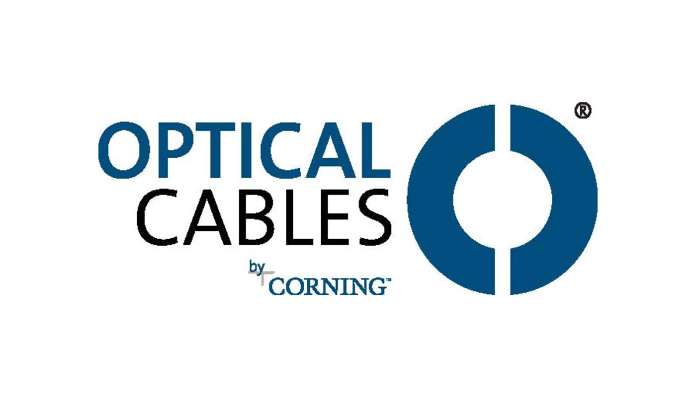 Corning Optical Cables