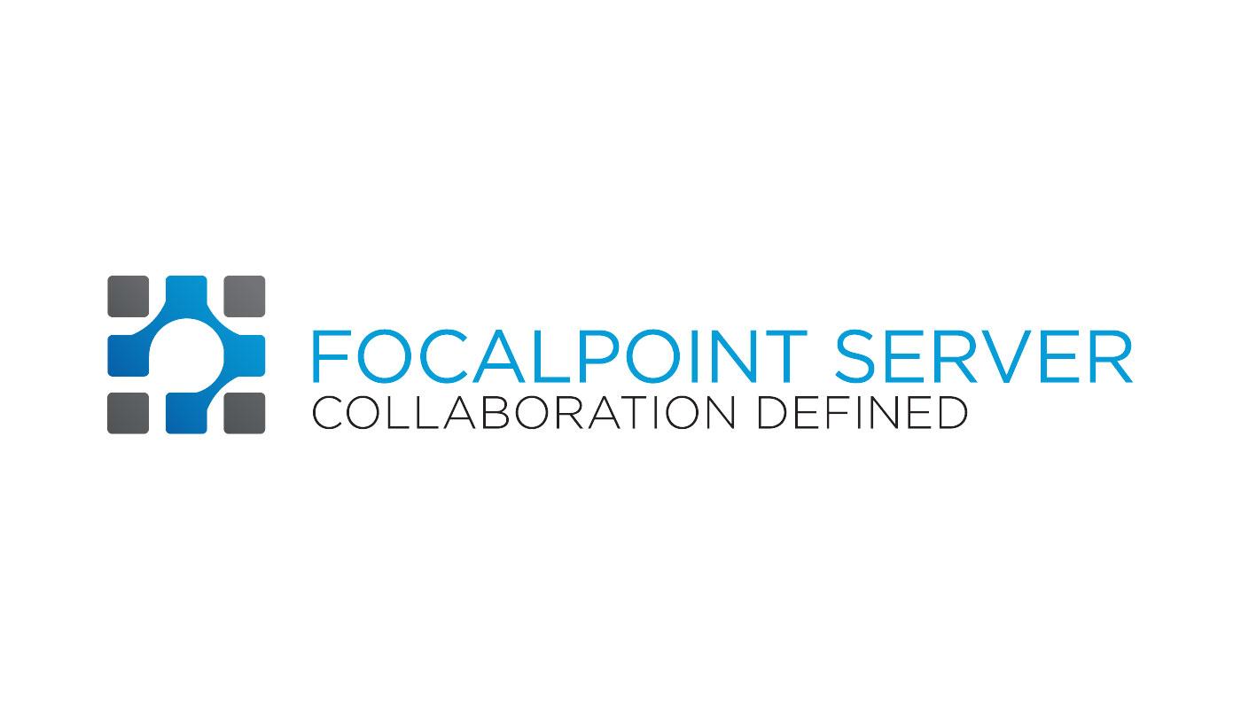 FocalPoint Server