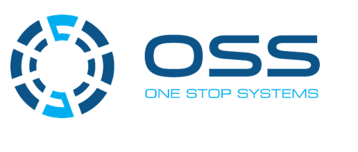 OSS Introduces Industry's First Solution Incorporating NVIDIA GPUs with NVLink and Marvell ThunderX2 Arm-based Servers