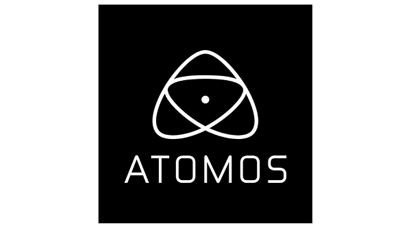 See Atomos CEO, Jeromy Young, talk about the new Firmware Update