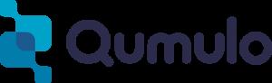 Qumulo Logo