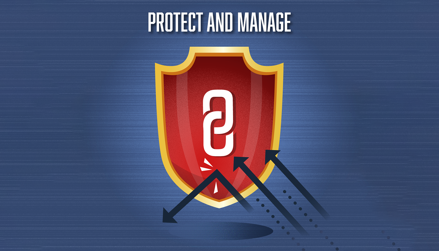 Protect and Manage your Data – Save Cost – StrongLink